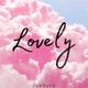 IceBaby - Lovely