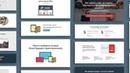 Как сделать сайт за 5 минут создание сайтов, сайты, интернет магазин, бизнес, сервер minecraft