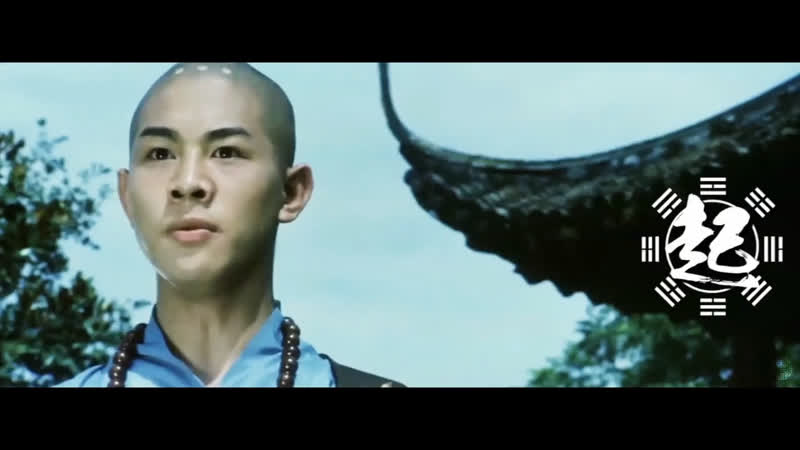 Лучший монтаж китайские фильмы боевых искусств 2018:скитаться по цзянху