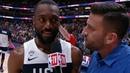 Kemba Walker USA Team Highlights vs Spain (11 pts, 6 reb, 8 ast)