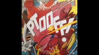 The Deviants - Ptooff! 1968 (Full Album 1992) UK