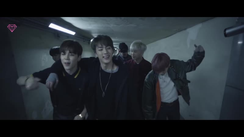 BTS amp THE CHAINSMOKERS I NEED U CLOSER REMIX feat HALSEY