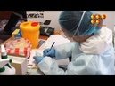 Коронавирус инфекциясын уақытында анықтап, өндірісті артық шығыннан құтқаруға болады