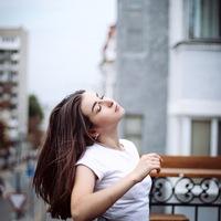 Татьяна Карпушина