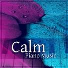 Обложка Close Your Eyes - Invisible Piano Sounds Universe