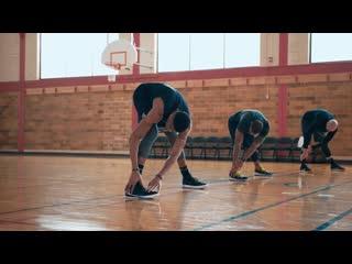 Nike i am giannis ep. 5 zoom freak 1
