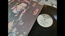 Игорь Тальков – Россия Ладъ 1991 vinyl record HQ