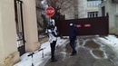 Митинг в Волгограде 31 января Свободу Навальному жесть НавальныйВолгоградмитинг