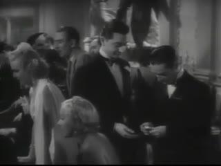 Secret Agent (1936)