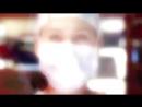 ABC Анатомия страсти Скандал Как избежать наказания за убийство Новое промо