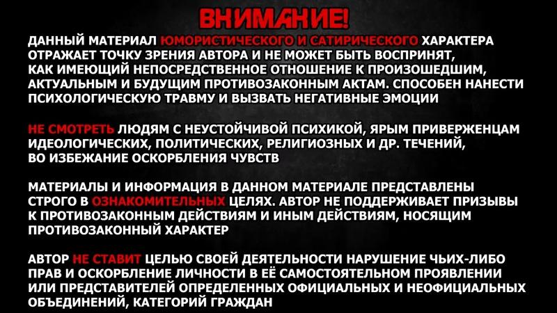 Арсен Маркарян Школа