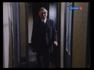Расследования комиссара Мегрэ (серия 25, часть 2) (Les enquêtes du commissaire Maigret, 1974), режиссер Клод Барма