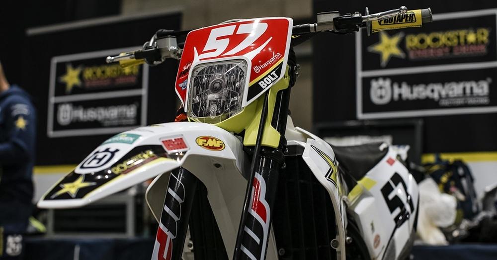 Гран При Америк 2020 перенесли на ноябрь, финальный этап чемпионата SuperEnduro  в Лодзе отменили