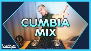 Cumbia Mix 2020 | #2 | Cumbia Mix Para Bailar 2020 | Los Angeles Azules y muchos mas by bavikon