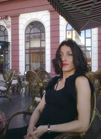 Инга Соломко: Благотворительность