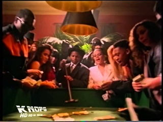 Penthouse Players Clique -  Explanation of a Playa #720p