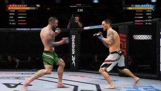 EA SPORTS UFC 4_20210421203400