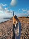 Фотоальбом Иры Степановой