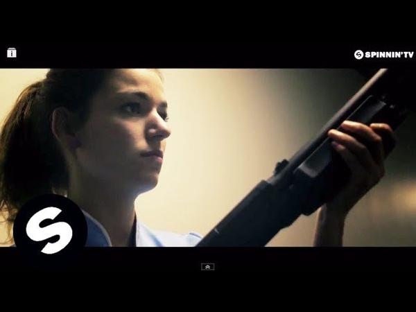 Ummet Ozcan SuperWave Official Music Video