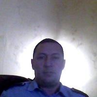 Булат Мусин