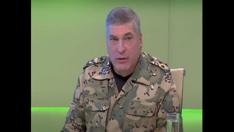 СБУ объявила подозрение главарю пограничной охраны ДНР