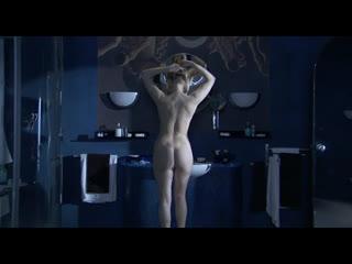 Любовь моя (2006) Тинто Брасс