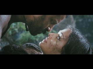 Raavanan - yaaro evalo video _ a.r. rahman _ vikram, aishwarya rai