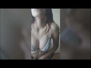 Приват молодой девушки ( голая, секс, школьница, школа, sex, расческа, вписка, loli, домашка)