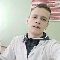 Илья Лазу