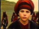 Il Segreto del Sahara The Secret of the Sahara Das Geheimnis der Sahara
