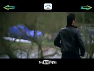 Aap Ki Khatir Video Jukebox  Akshaye Khanna, Priyanka Chopra, Dino Morea, Ameesha Patel