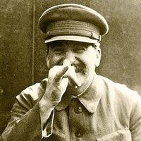 Фотография страницы Алексея Дроздова ВКонтакте