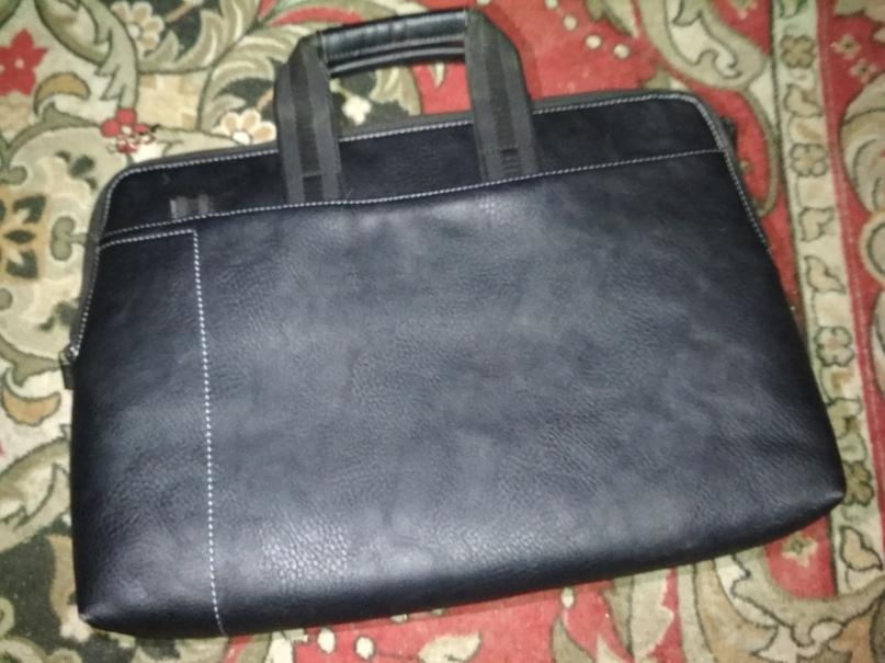 Купить сумку б/у  Цена:750руб торг  | Объявления Орска и Новотроицка №9909