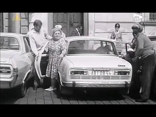 1970 HOMOLKOWIE 2 HOGO FOGO HOMOLKA Lektor PL
