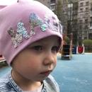 Ульяна Николаева фотография #17