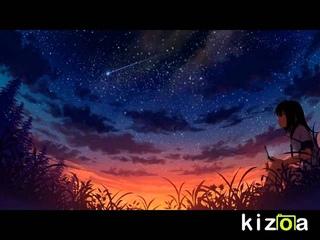 Nightcore-Kyla La Grange-Cut Your Teeth (Kygo Remix)