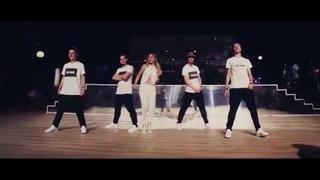 """Алексия """"Буду танцевать"""" (Выступление в Сочи)"""