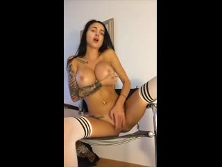Celine centino sexy school girl masturbation snapchat premium