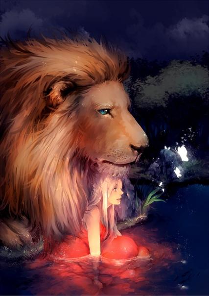 Кто же ты в душе, скажи на милость Разъяренный лев в песках саван, Или проявляешь ты строптивость Словно морж, пристроясь на диван. Может ты игривый медвежонок Любящий смотреть в ночную мглуИ