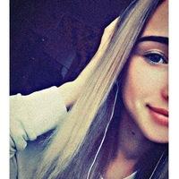 Алевтина Максимова