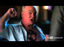 Сердце Дикси ( Hart of Dixie ) - 4 сезон 9 серия Русская озвучка ( Промо )