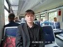 Личный фотоальбом Сергея Андрианова