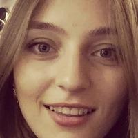 Анна-Луиза Склепова