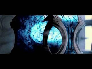 Objection Tango, Thor/Loki, Thor/Jane
