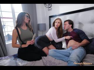 Skylar Snow [секс, анал, минет, порно, porno]