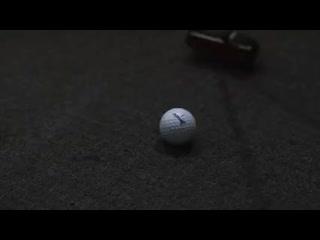 Stoya v Jenna Haze Amazing Porn
