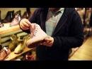 Новинки RockStore. Ноябрь 2013 года. Женская коллекция Timberland