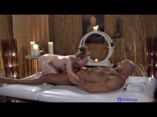 Lady bug порно porno русский секс домашнее видео