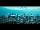 Sound of Donna   The New Fragrance by Trussardi