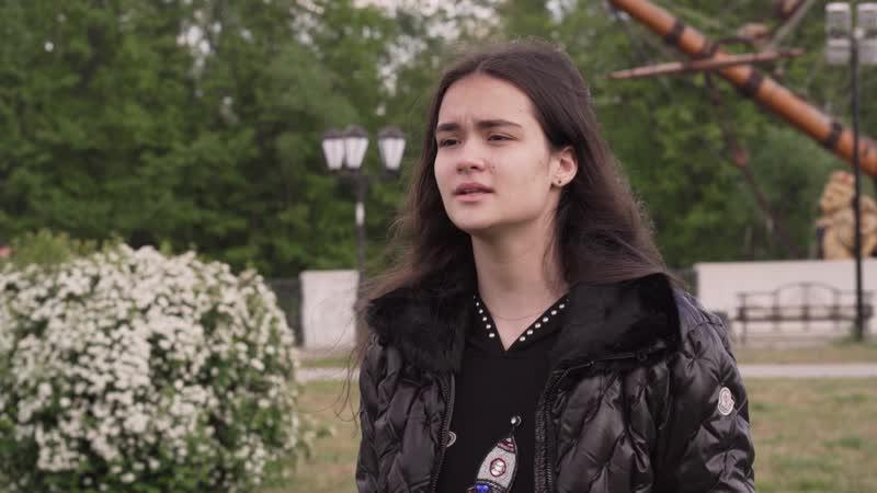 110 Ульянич Агнеса